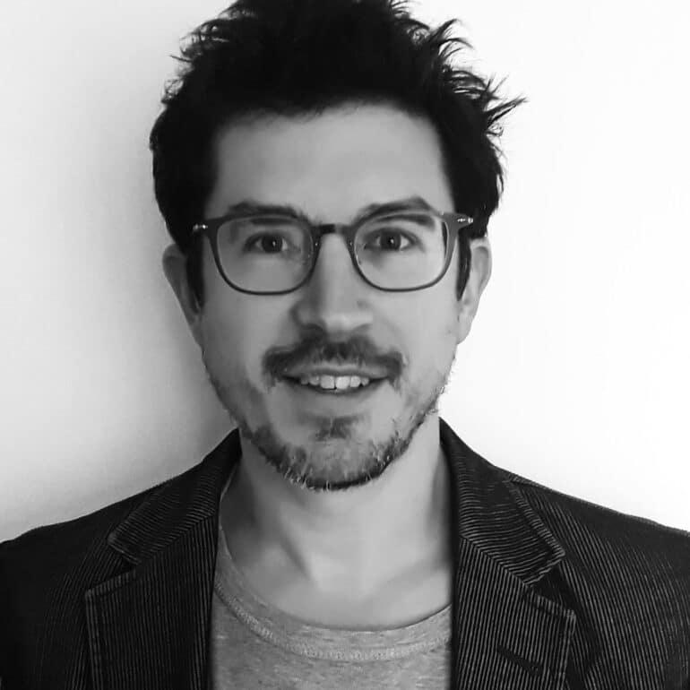 Guillaume Nicolas