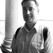 Pascal Filatre