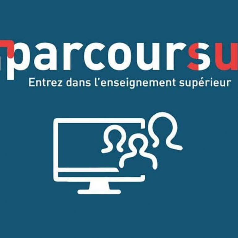 Candidats Licence 1 / Parcoursup