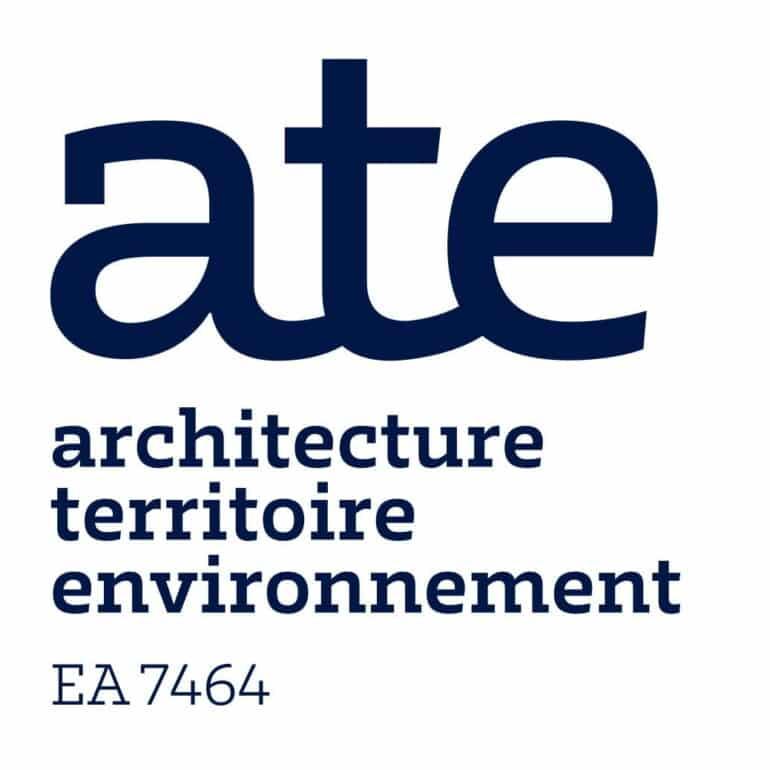 Le laboratoire ATE cherche un candidat doctorant – CIFRE