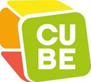 Concours Cube – Médaille de Platine pour l'ENSA Normandie