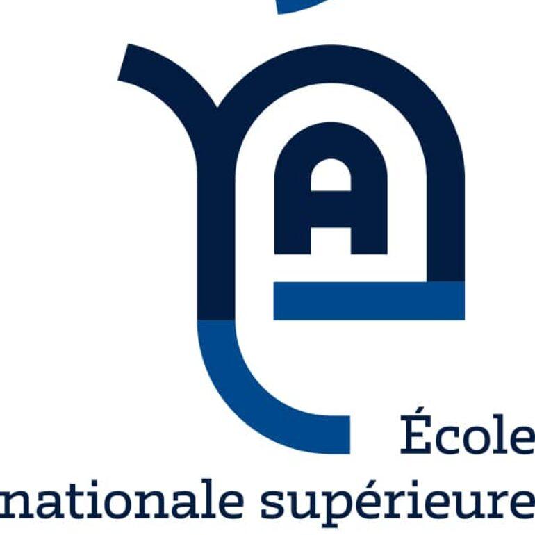Charte d'utilisation du logo