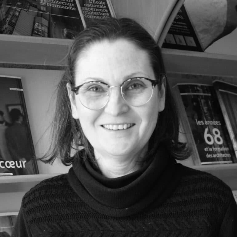Patricia Meehan